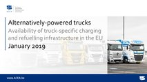 Infrastructure_alternatively-powered_trucks_January_2019-1