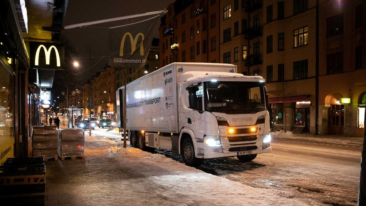 Scania_veicoli ibridi