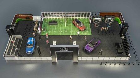 Hyundai Teases Super Bowl Ads Starring Jason Bateman and Palisade