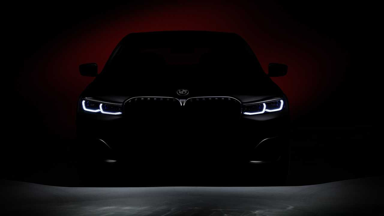 2019 - [BMW] Série 7 restylée  - Page 9 2020-bmw-7-series-facelift-teaser