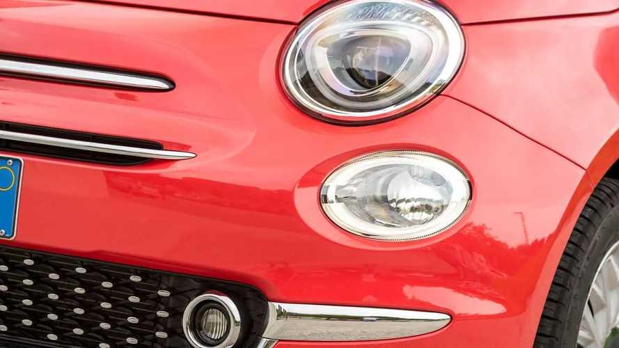 Fiat Panda, 500 e Lancia Ypsilon, tutte le piccole diventano mild hybrid