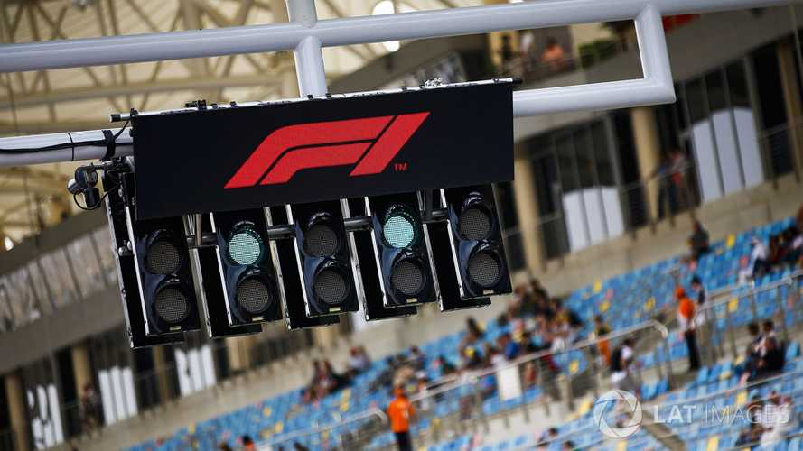 F1 ready to drop races with 'unattractive' deals