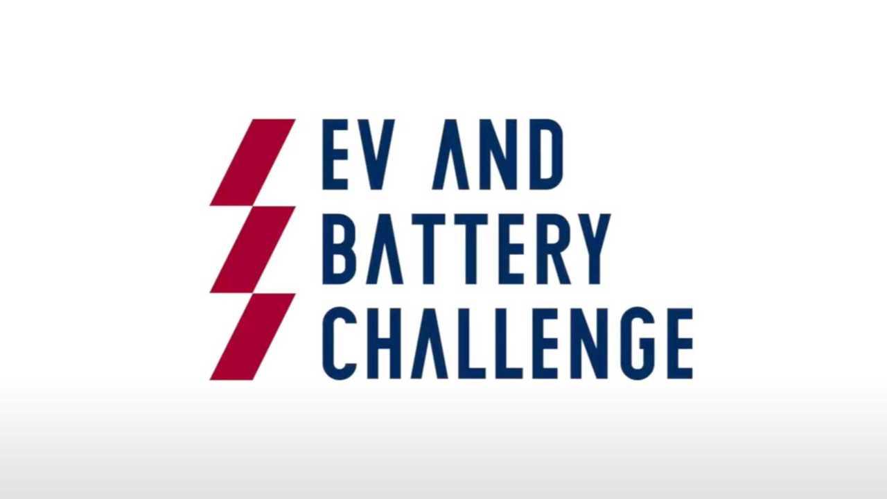 EV & Battery Challenge (EVBC)