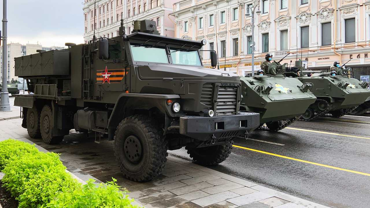 TOS-2