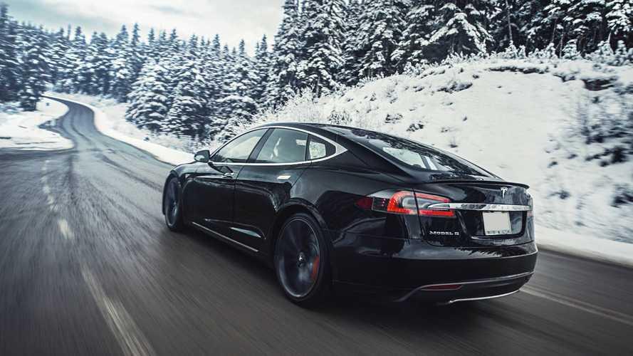 Итоги 2020: Норвегия стала первой страной, где долей электромобилей превысила 50%