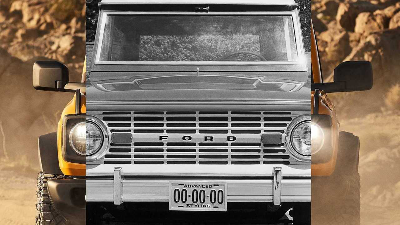 ford-bronco-teaser-old-and-new