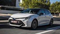 Die meistverkauften Autos der Welt 2020