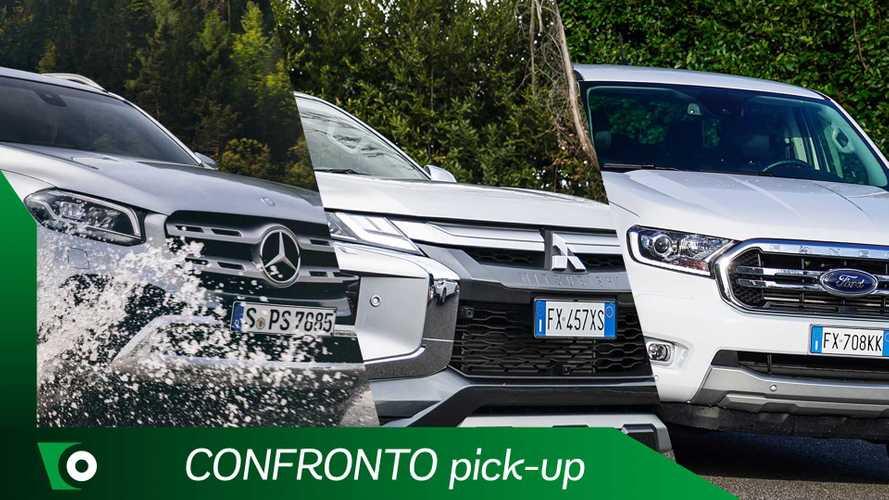[cover] Confronto pick-up