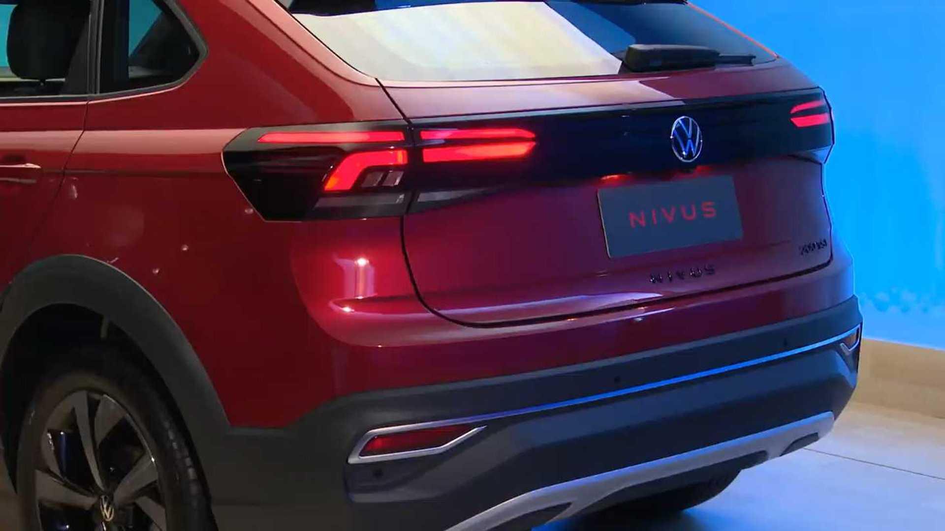 Volkswagen Nivus (2020) 60