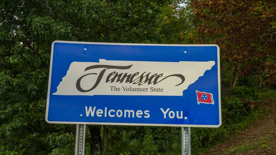 Best Tennessee Auto Insurance (2021)