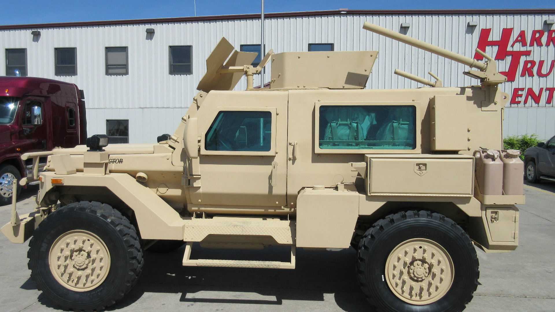 Military Vehicles For Sale >> Military Vehicles For Sale Best Car Information 2019 2020