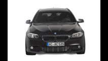 BMW Serie 5 Touring AC Schnitzer
