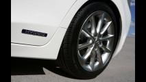 Lexus CT 200h preserie