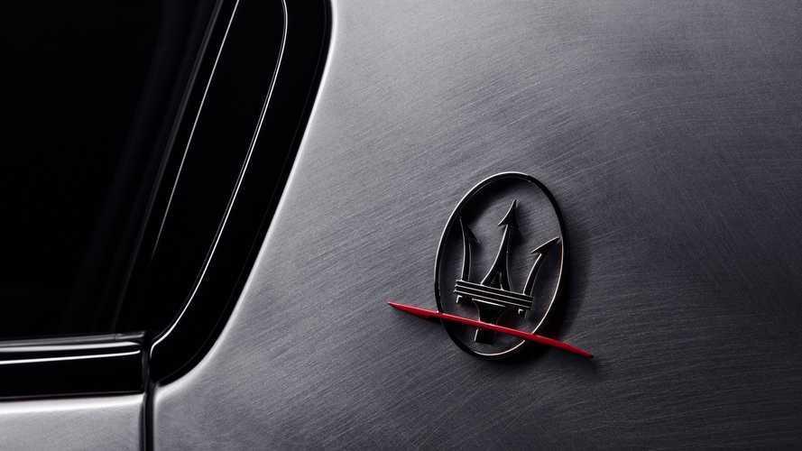 Maserati compie oggi 106 anni, la sua storia in un video particolare