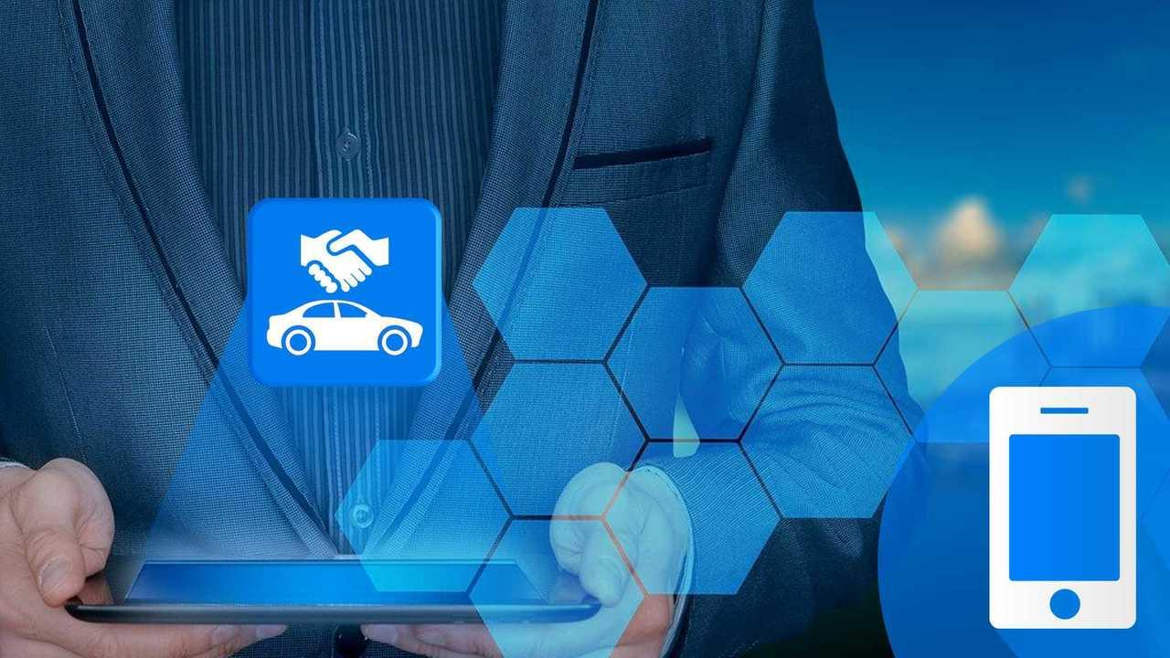 Cop 2 Le migliori app per vendere e comprare auto