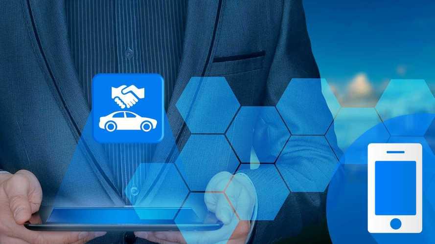 Le migliori app per vendere e comprare auto e altri veicoli