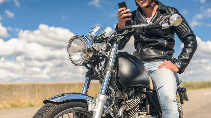 State Farm Motorcycle Insurance Review (2021)