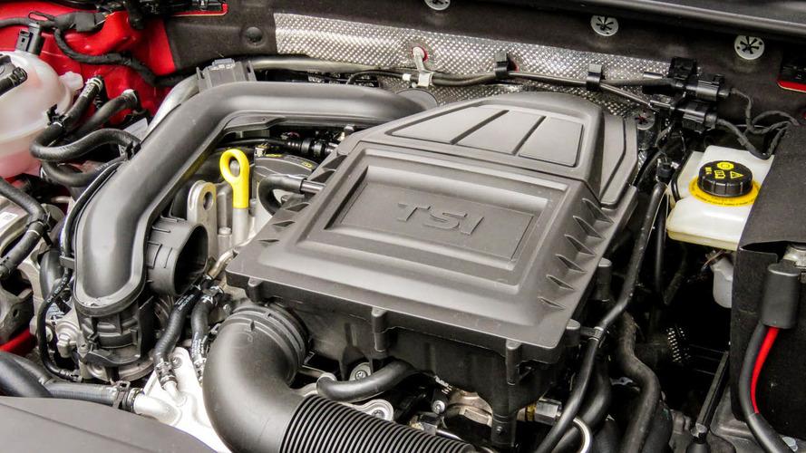 Motores 1.0 turbo: qual o mais potente e suas tecnologias