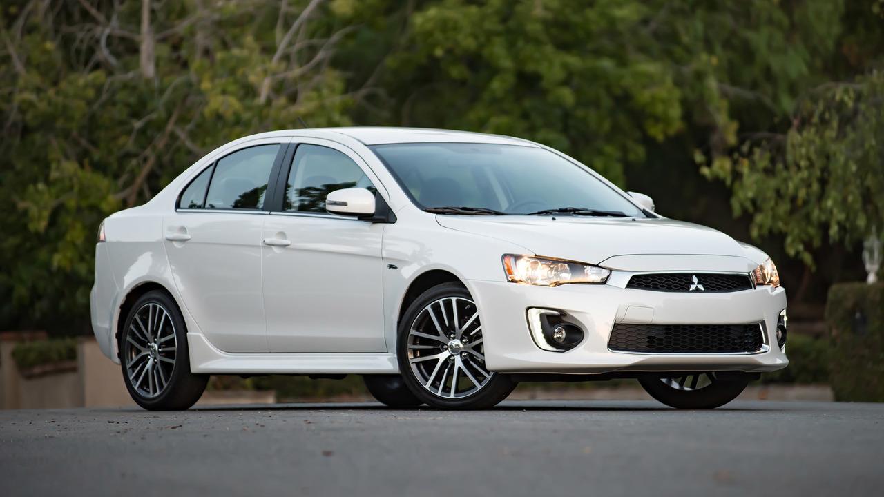 Best/Worst Cars