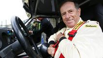 Jean Ragnotti, Francia, Renault Sport