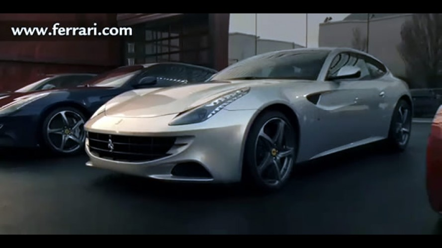 Até tu, Ferrari? Marca italiana agora oferece 07 anos de garantia para consumidores europeus