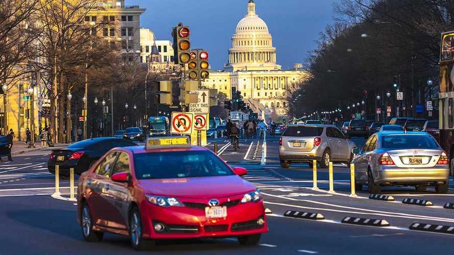 Best Cheap Car Insurance: Washington, D.C. (2021)