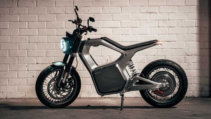Sondors Metacycle Hits Production Delay, Pushes Back Deliveries
