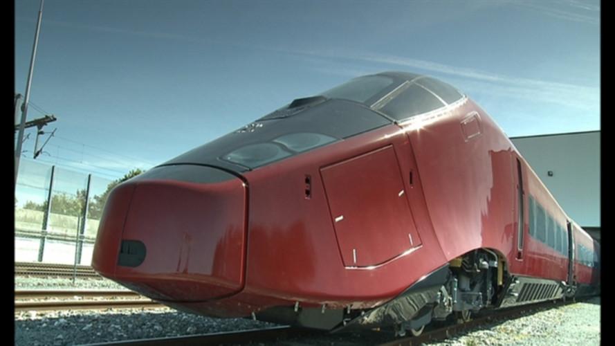 Ferrari, Montezemolo sostituito da Marchionne? Domani la possibile svolta