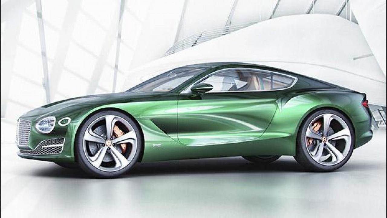 [Copertina] - Bentley EXP 10 Speed 6, la