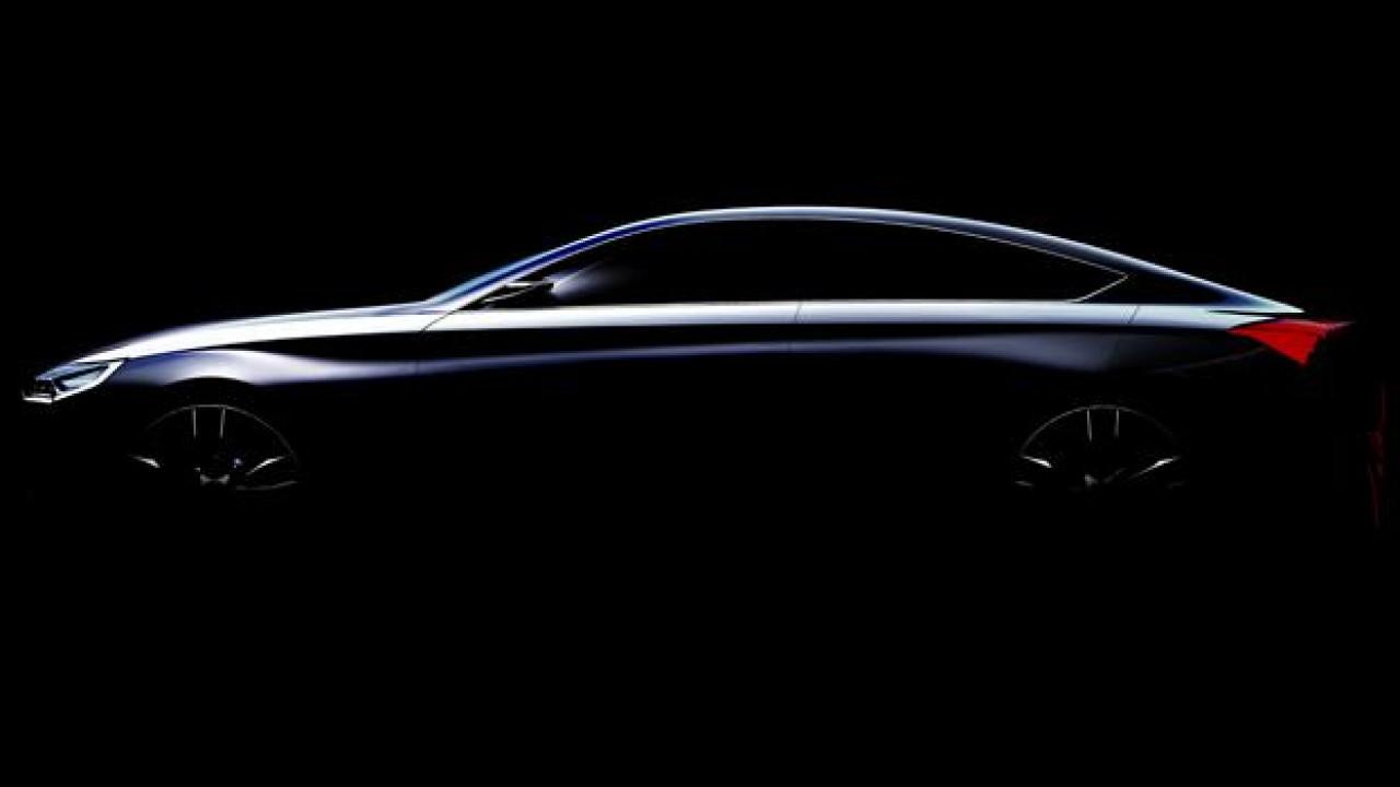 [Copertina] - Hyundai HCD-14 Concept, il teaser