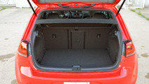 2016 Volkswagen Golf R: İnceleme