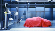 General Motors European Design Center