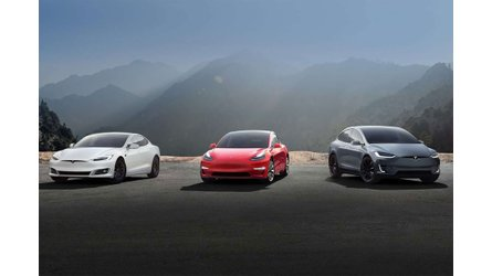 Tesla Haters: Here's An Open Letter In Video Form To Wake You Up