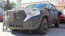 novy jeep grand cherokee otlozhen