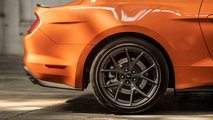 Ford Mustang 2.3L High Performance Package 2020