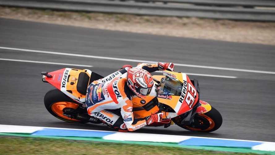 2022-től MotoGP-versenyt rendezhet Magyarország