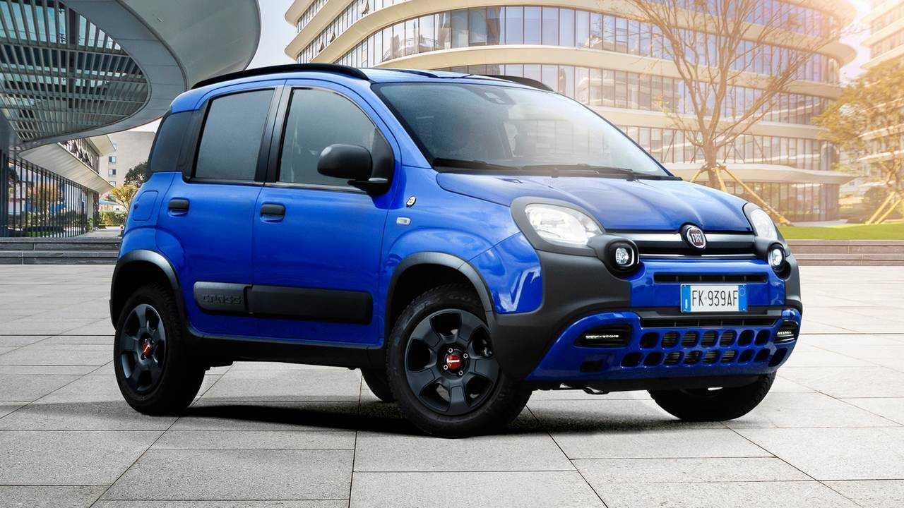 TOP 10 / 20 / 30 Italia e Brasile 2018 - Pagina 5 Fiat-panda-e-500-niente-piu-diesel