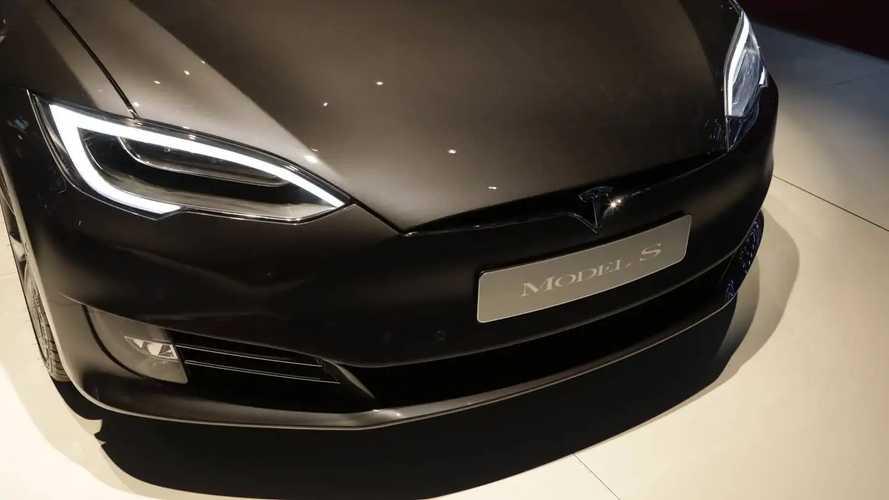 Les prix des Tesla Model S et Model X en chute libre