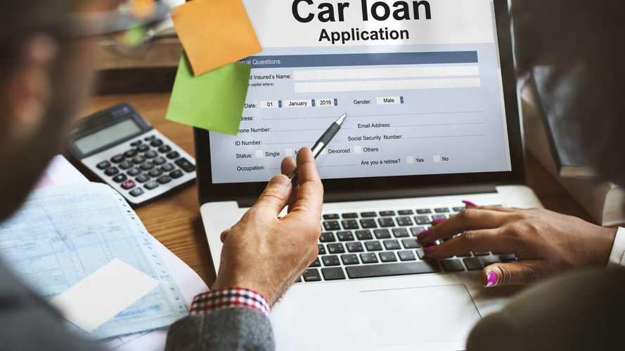 Suzuki Finance Alami Peningkatan Pembiayaan di Bulan Agustus
