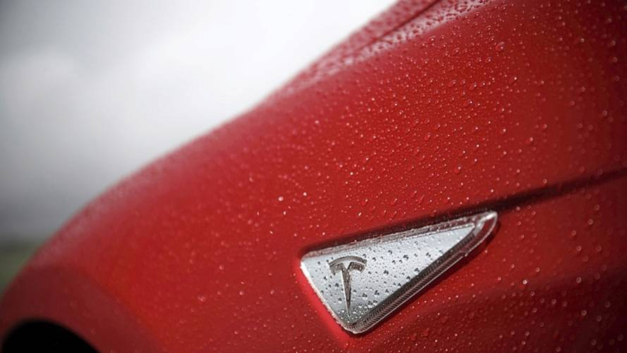 What's Tesla's Logo Worth? Analyst Says Billions