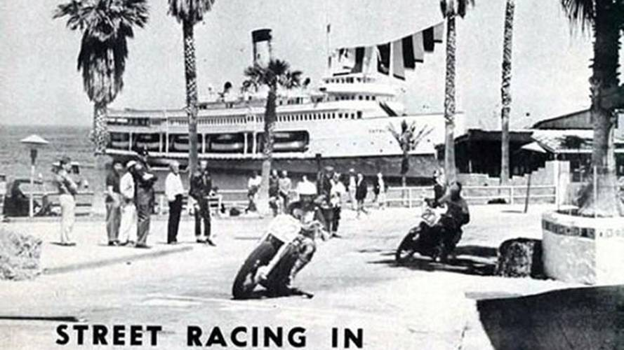 Catalina Grand Prix nixed for 2011