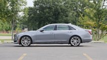 2018 cadillac ct6 why buy