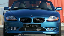 G-POWER G4 3.0i EVO III