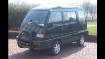 Silberjubiläum: 25 Jahre Subaru in Deutschland