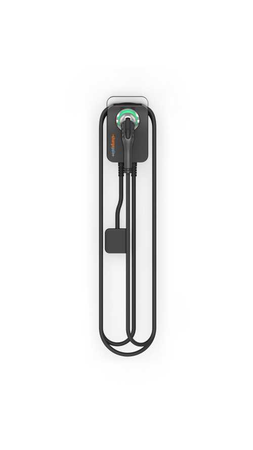 ChargePoint To Offer Residential Chargers Starting Summer 2015