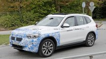 BMW-iX3-spy-photo-5