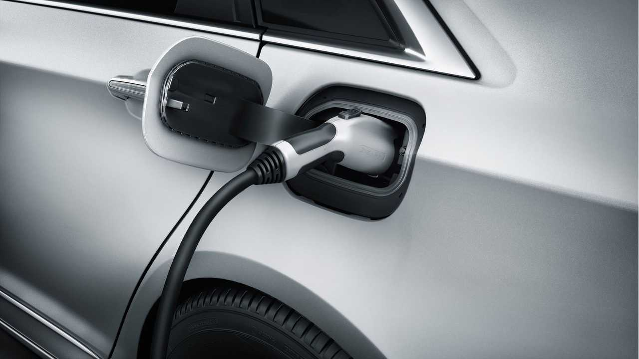 US Federal $7,500 Electric Vehicle Credit Expiry Date By Automaker