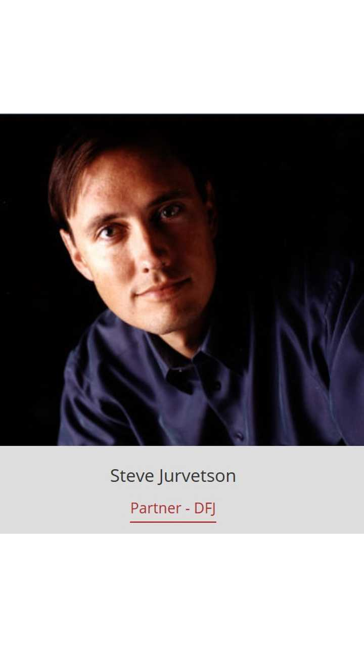 Tesla Board Member Steve Jurvetson: In 2013, The Chinese Bought 37 Million Electric Vehicles