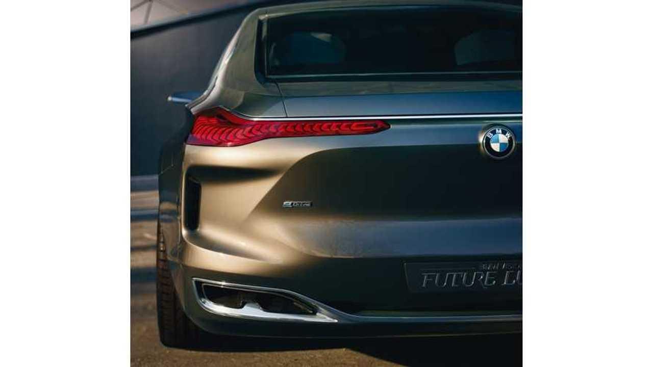 bmw-vision-future-luxury-41-1024x767