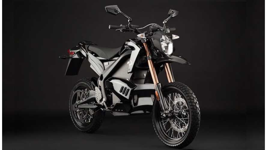 Zero Motorcycles Recalls 200 2012 Bikes For Potential Battery Fire Issue